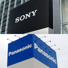 sony_panasonic_photo.jpg